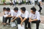 Nhiều trường Đại học khẩn trương xây dựng phương án tuyển sinh 2017