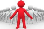 Những phẩm chất và bản lĩnh mà nhà lãnh đạo đích thực cần có