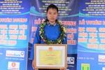 Đại học Luật Hà Nội từ chối nhận thí sinh quê Hà Giang trong năm học 2016