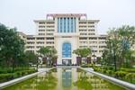 Các trường ngoài công lập chuẩn bị nội dung để báo cáo Thủ tướng