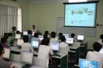 Hà Nội chỉ có 12 cơ sở đủ điều kiện cấp chứng chỉ ứng dụng công nghệ thông tin