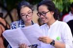 Cấm cắt xén chương trình, sắp công bố đề thử nghiệm các môn thi quốc gia 2017