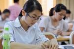 Hà Nội dẫn đầu cả nước về học sinh giỏi quốc gia