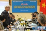 Hiệp hội gửi kiến nghị 10 điểm về giáo dục đại học lên Thủ tướng