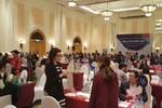 Hơn 60 trường đại học, cao đẳng của Hoa Kỳ tự giới thiệu tại Hà Nội