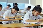 Thời gian đào tạo cao đẳng, trung cấp là bao lâu?