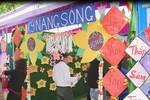 Tuổi trẻ Đinh Tiên Hoàng tự học, tự rèn vì ngày mai lập nghiệp