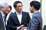 Thầy Tùng Lâm nêu 5 giải pháp để thực hiện dân chủ trong trường học hiện nay