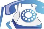 2 số điện thoại hỗ trợ thí sinh và phụ huynh trong mùa tuyển sinh 2017