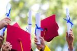 Quy chế mới tuyển sinh và đào tạo trình độ tiến sĩ
