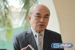 Giáo sư Lâm Quang Thiệp nêu giải pháp xây dựng Hội đồng trường