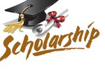 Học bổng Mỹ dành cho thủ lĩnh trẻ 2017