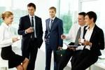 10 lời khuyên của giáo sư John Vũ dành cho người muốn khởi nghiệp