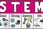 STEM là gì và cha mẹ cần chuẩn bị gì cho con cái ở từng giai đoạn phát triển?