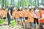 Đâu là hạn chế trong chương trình giáo dục tiếng Anh tại Việt Nam?
