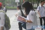 Ngày mai, Hà Nội sẽ công bố điểm thi vào lớp 10