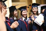 Có 4 nhóm chính sách cần sửa đổi, bổ sung ở Luật giáo dục đại học