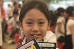 """Tình trạng """"đói sách"""" và lười đọc sách của trẻ em nông thôn, miền núi"""