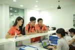 Hơn 2.000 thí sinh được hoàn trả lệ phí xét tuyển đại học