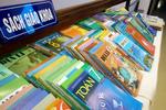Tiết lộ cấu trúc sách giáo khoa môn Ngữ văn trong chương trình mới