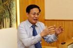 Phó Giám đốc Đại học Quốc gia lên tiếng về bảng xếp hạng đại học
