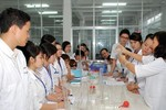 Trường đại học muốn mở ngành Y đa khoa, cần bao nhiêu tiến sĩ?