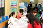 Sắp diễn ra ngày hội hướng nghiệp về lĩnh vực Công nghệ thông tin và Toán học