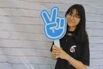 Nữ sinh trường chuyên Võ Nguyên Giáp giành học bổng hơn 30.000 USD