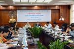 Tìm kiếm 5 chủ nhân nhận giải thưởng Bảo Sơn tổng trị giá hơn 7 tỉ đồng
