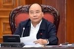 Thủ tướng Nguyễn Xuân Phúc yêu cầu dồn lực tập trung phát triển 3 đại học lớn