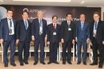 Diễn đàn lãnh đạo các đại học APEC