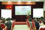 Hiệp hội phối hợp với Hội đồng Anh tập huấn đánh giá trình độ tiếng Anh