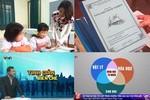 10 sự kiện của ngành giáo dục năm 2017 do giáo viên bình chọn
