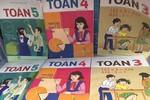 Sách Toán lớp 4 nên cập nhật tiền Việt Nam phù hợp với các mệnh giá hiện nay