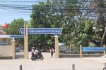 Bộ Giáo dục yêu cầu xác minh, xử lý vụ nam sinh lớp 8 ở Bến Tre đánh cô giáo