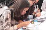 Học sinh nào được miễn bài thi Ngoại ngữ xét công nhận tốt nghiệp?
