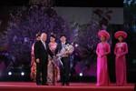 Chính thức khai mạc lễ hội giao lưu văn hóa Nhật Bản tại Hà Nội