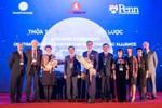 Cơ hội tiếp cận giáo dục công nghệ, kỹ thuật hàng đầu thế giới tại VinUni