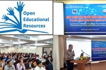 Bốn kiến nghị về đổi mới giáo dục đại học theo định hướng mở
