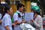 9 điểm mới khi thi vào lớp 10 Hà Nội mà thí sinh, phụ huynh cần đặc biệt lưu ý