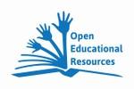 Ba nhóm giải pháp để tiếp cận xu hướng giáo dục mở ở các trường địa phương