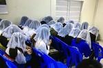"""Công đoàn Giáo dục Việt Nam cảnh báo về """"Hội Đức thánh chúa Trời"""""""