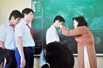Chấm dứt hợp đồng khi giáo viên vi phạm đạo đức