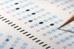 Giáo sư Lâm Quang Thiệp nói thử nghiệm câu hỏi chắc chắn không thể lộ đề thi