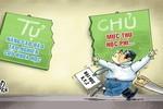 Bốn vấn đề về tự chủ đại học của thầy Lê Viết Khuyến