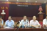 Sở giáo dục Hà Nội nói đề thi Ngữ văn không lộ mà...lọt