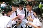 Công thức tính điểm xét tuyển vào lớp 10 của Hà Nội