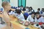 Sắp có hội thảo về hoạt động đào tạo trong các trường đại học và cao đẳng