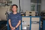 Phó giáo sư người Việt có tới 240 bài báo khoa học quốc tế