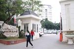 Đại học Quốc gia Hà Nội công bố điểm sàn xét tuyển của 6 trường, khoa thành viên